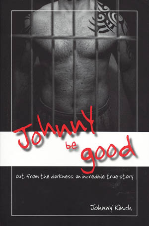 johnny be good book.jpg