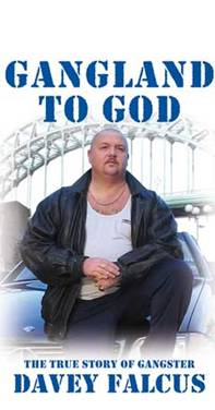 gangland-to-god
